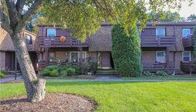 136 New Holland Village, Nanuet, NY 10954
