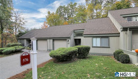 576 Heritage Hills #b, Somers, NY 10589