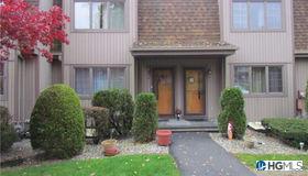 6 Pheasant Walk, Peekskill, NY 10566