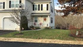 15 Osborne Glen, Poughquag, NY 12570