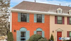 1 Redtwig Court #1, Peekskill, NY 10566