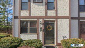 120 North Route 303 #1, Congers, NY 10920