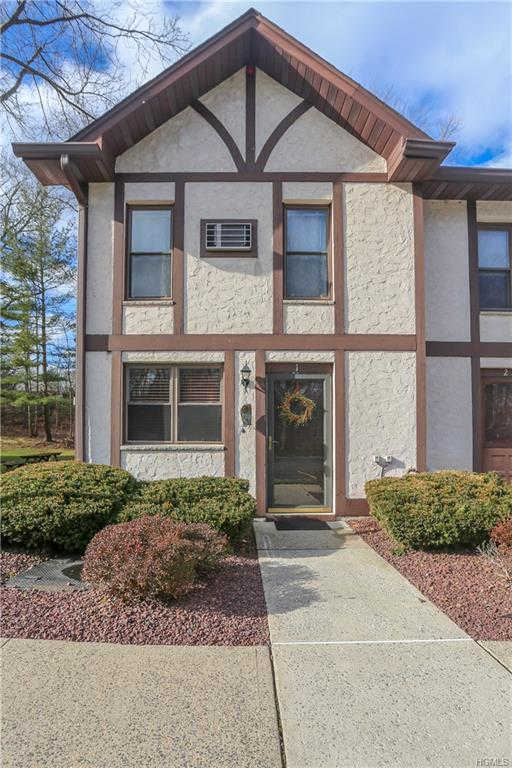 Another Property Sold - 120 North Route 303 #1, Congers, NY 10920
