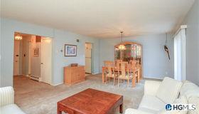431 Country Club Lane, Pomona, NY 10970
