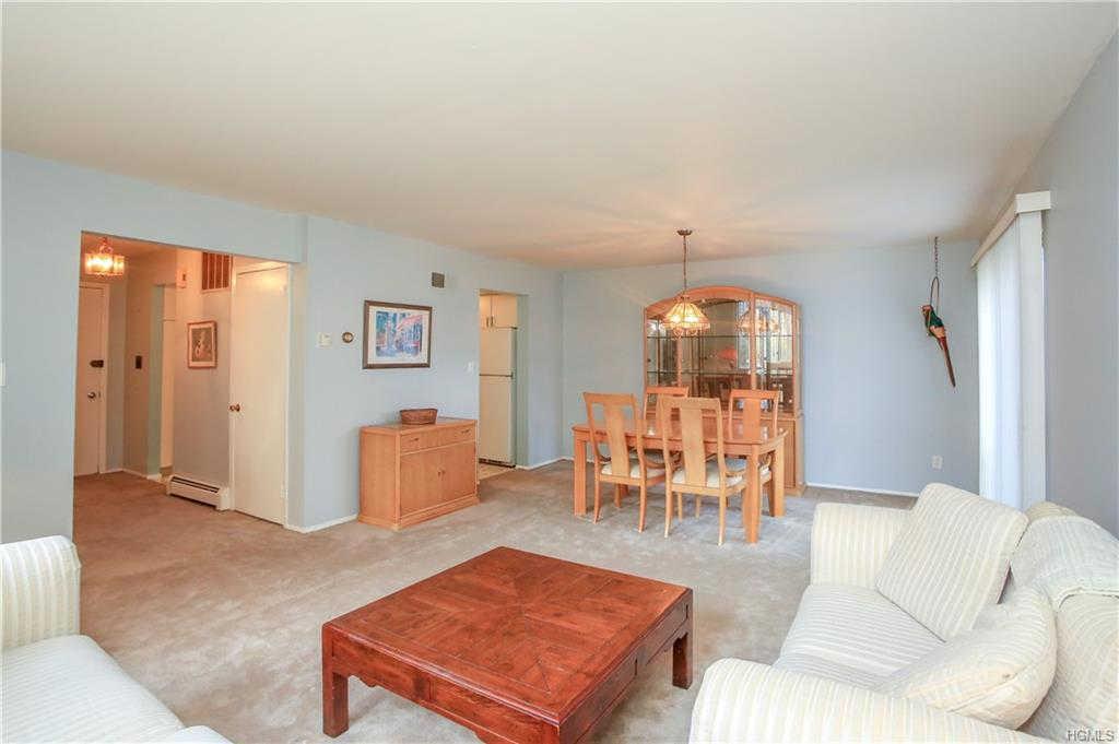 431 Country Club Lane, Pomona, NY 10970 now has a new price of $235,000!