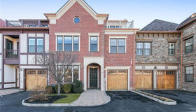 18 Orchard Drive #ch02, Tarrytown, NY 10591
