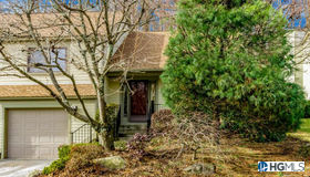 648 Heritage Hills #b, Somers, NY 10589