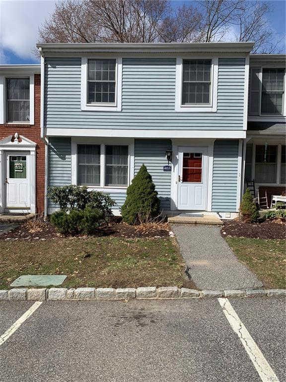 403 Kings Way, Carmel, NY 10512 now has a new price of $259,900!