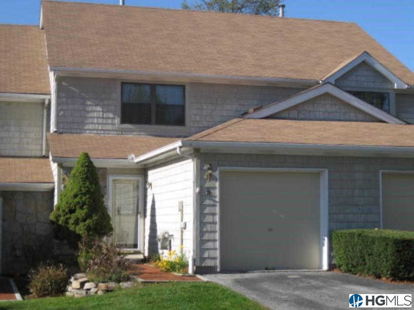 Another Property Sold - 9 Penelope Court, Mahopac, NY 10541