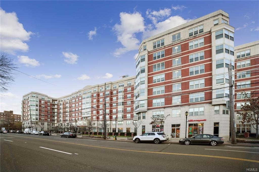Another Property Sold - 300 Mamaroneck Avenue #310, White Plains, NY 10605