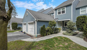 13 Colby Lane, Briarcliff Manor, NY 10510