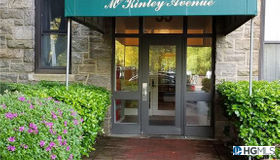 55 Mckinley Avenue #d1-11, White Plains, NY 10606