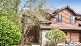 25 Sunnyside Place, Irvington, NY 10533