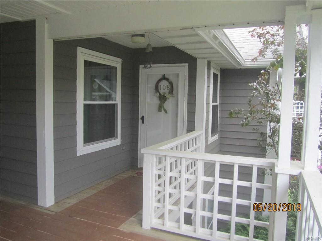 108 Continental Drive, Monroe, NY 10950 is now new to the market!