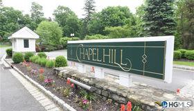 141 Underhill Lane, Peekskill, NY 10566