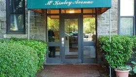 55 Mckinley Avenue #d3-13, White Plains, NY 10606