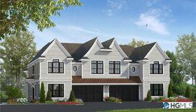 12 Marker Ridge, Irvington, NY 10533