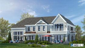 3 Marker Ridge, Irvington, NY 10533