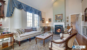 8 Bethpage Court, Cortlandt Manor, NY 10567