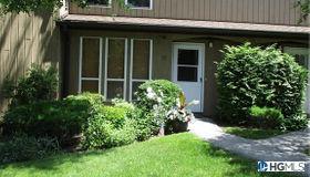 11 Brooke Hollow Lane #11, Peekskill, NY 10566