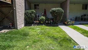 129 Concord Lane, Middletown, NY 10940