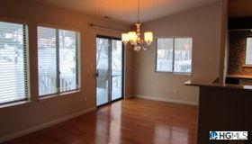 171 Birchwood Close #171, Chappaqua, NY 10514