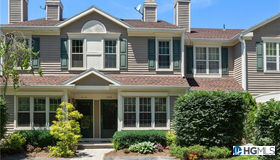 609 Pondside Drive, White Plains, NY 10607