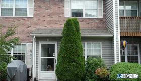 61 Jimal Drive, Middletown, NY 10940