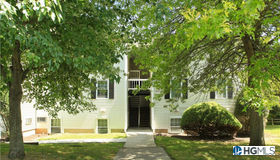 15 Lexington Hills Road #6, Harriman, NY 10926