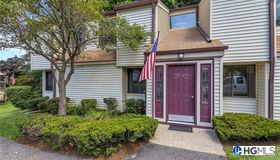 55 Kirby Close #c, Yorktown Heights, NY 10598