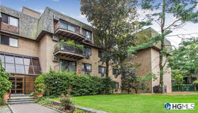 500 Central Park Avenue #121, Scarsdale, NY 10583