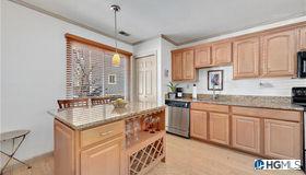 11 Hendrick Hills, Peekskill, NY 10566