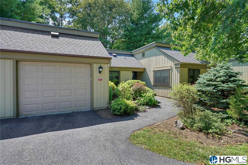 Another Property Sold - 307 Heritage Hills #e, Somers, NY 10589
