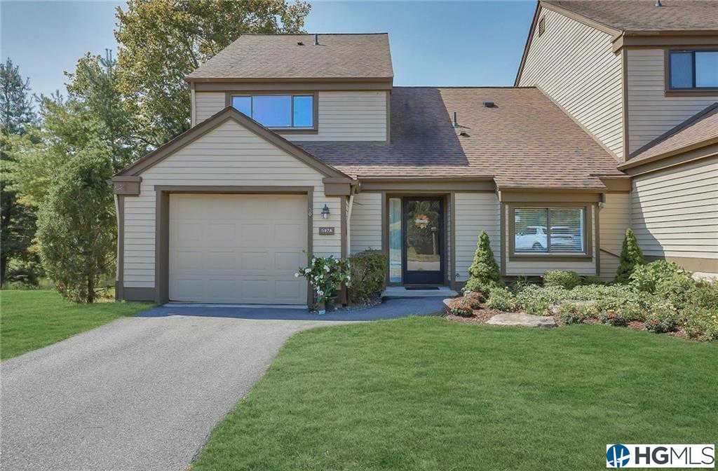 Another Property Sold - 597 Heritage Hills #a, Somers, NY 10589