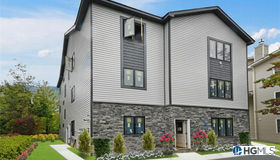 79 Twin Avenue, Spring Valley, NY 10977