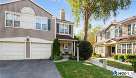 1201 Pondside Drive, White Plains, NY 10607