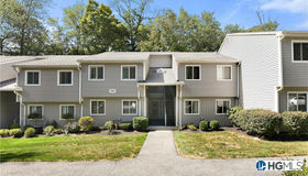 153 Flintlock Way #f, Yorktown Heights, NY 10598