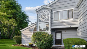 130 Branchwood Lane, Nanuet, NY 10954