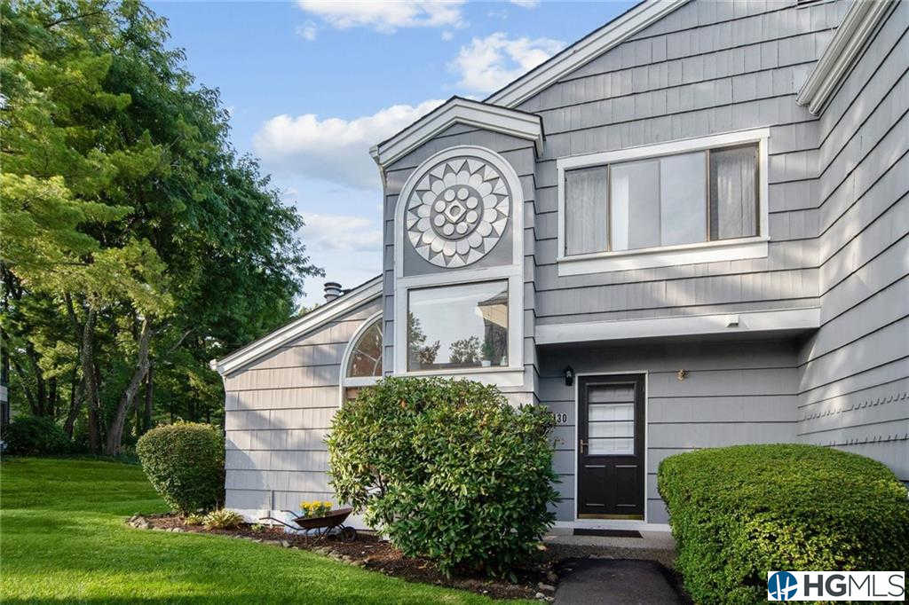 130 Branchwood Lane, Nanuet, NY 10954 is now new to the market!