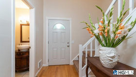 312 Carroll Close #312, Tarrytown, NY 10591