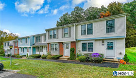 2805 Kings Way, Carmel, NY 10512