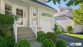 71 Winding Ridge Road, White Plains, NY 10603
