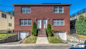 7 Wells Park Drive #1, Yonkers, NY 10705