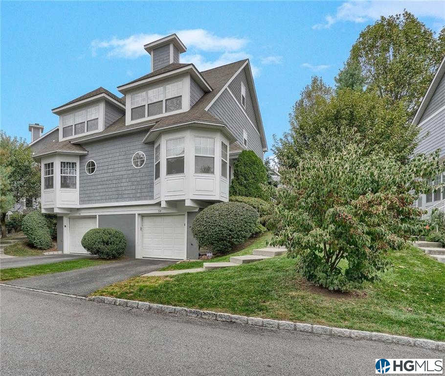 50 Mystic Drive, Ossining, NY 10562 is now new to the market!
