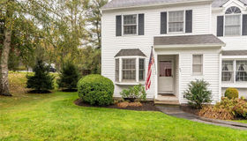 32 Briar Court, Cross River, NY 10518