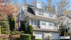 60 Briarbrook Drive, Briarcliff Manor, NY 10510