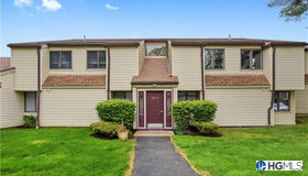 50 Jefferson Oval #d, Yorktown Heights, NY 10598