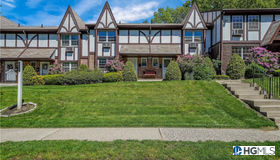72 Yorkshire Drive, Suffern, NY 10901