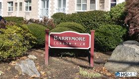 501 North Barry Avenue #3e, Mamaroneck, NY 10543