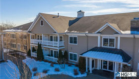 2205 Fred Ill jr Court, Pearl River, NY 10965